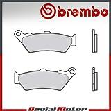 07BB03.LA Pastillas Brembo Freno Delantero LA para F 700 GS 700 2013  2015