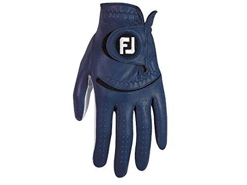 Footjoy FJ Spectrum - Gant de Golf pour la Main Gauche...