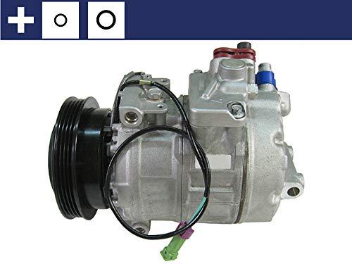 MAHLE ACP 55 000S A/C-Kompressor BEHR