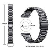 Zoom IMG-2 syxinn compatibile per cinturino fitbit