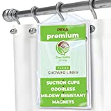 Non Toxic Shower Curtain Liner