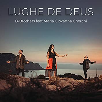 Lughe de deus (feat. Maria Giovanna Cherchi)