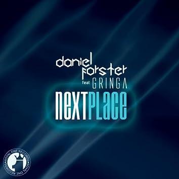 Next Place