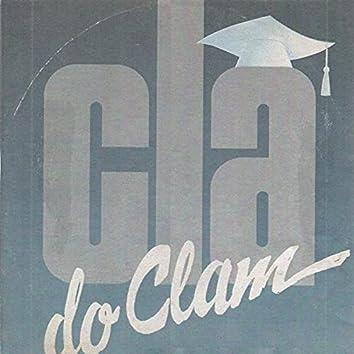 O Clã do Clam