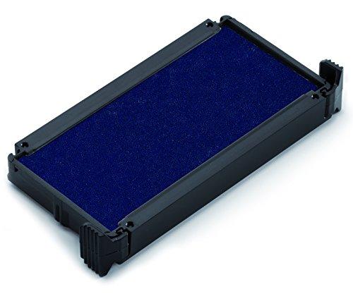 Trodat - Cuscinetto inchiostrante di ricambio 6/4912, colore blu