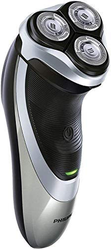 Philips PowerTouch PT860/16