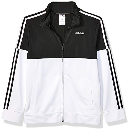 Most Popular Boys Jackets & Coats