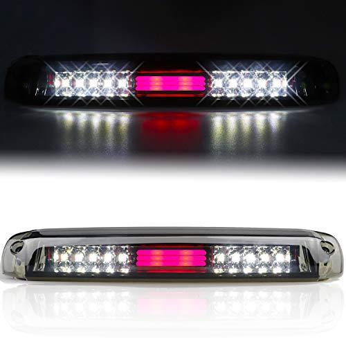 05 chevy cab lights - 5