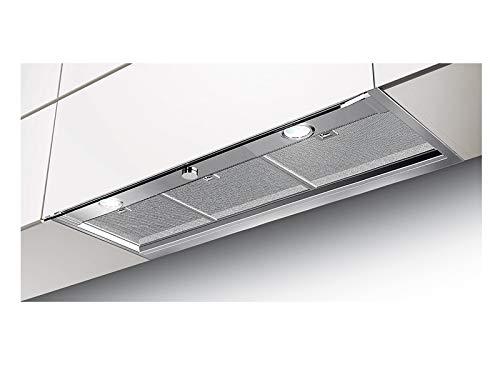 Faber In-Nova Smart hotte encastré 110.0395.198-60cm