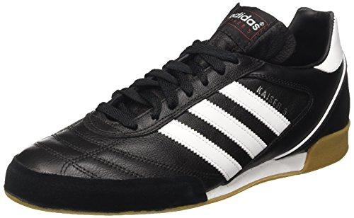 Adidas Kaiser 5 Goal Voetbalschoenen voor heren