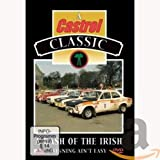 A Castrol Classic - A Dash of the Irish Winning Ain't [Alemania] [DVD]