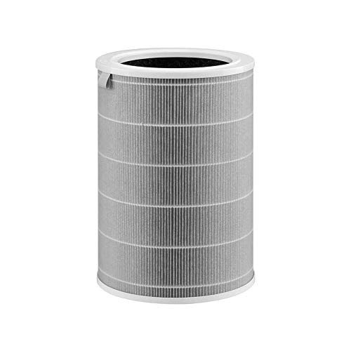 Xiaomi Mi Air Purifier HEPA Filter