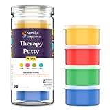 Special Supplies Therapy Putty for Kids and...