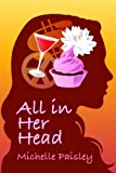 All in Her Head (English Edition)