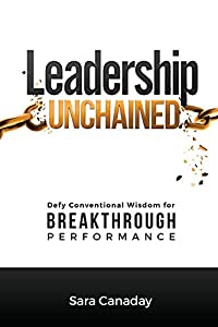 6UX]▫ Libro Free Leadership Unchained Defy Conventional Wisdom for
