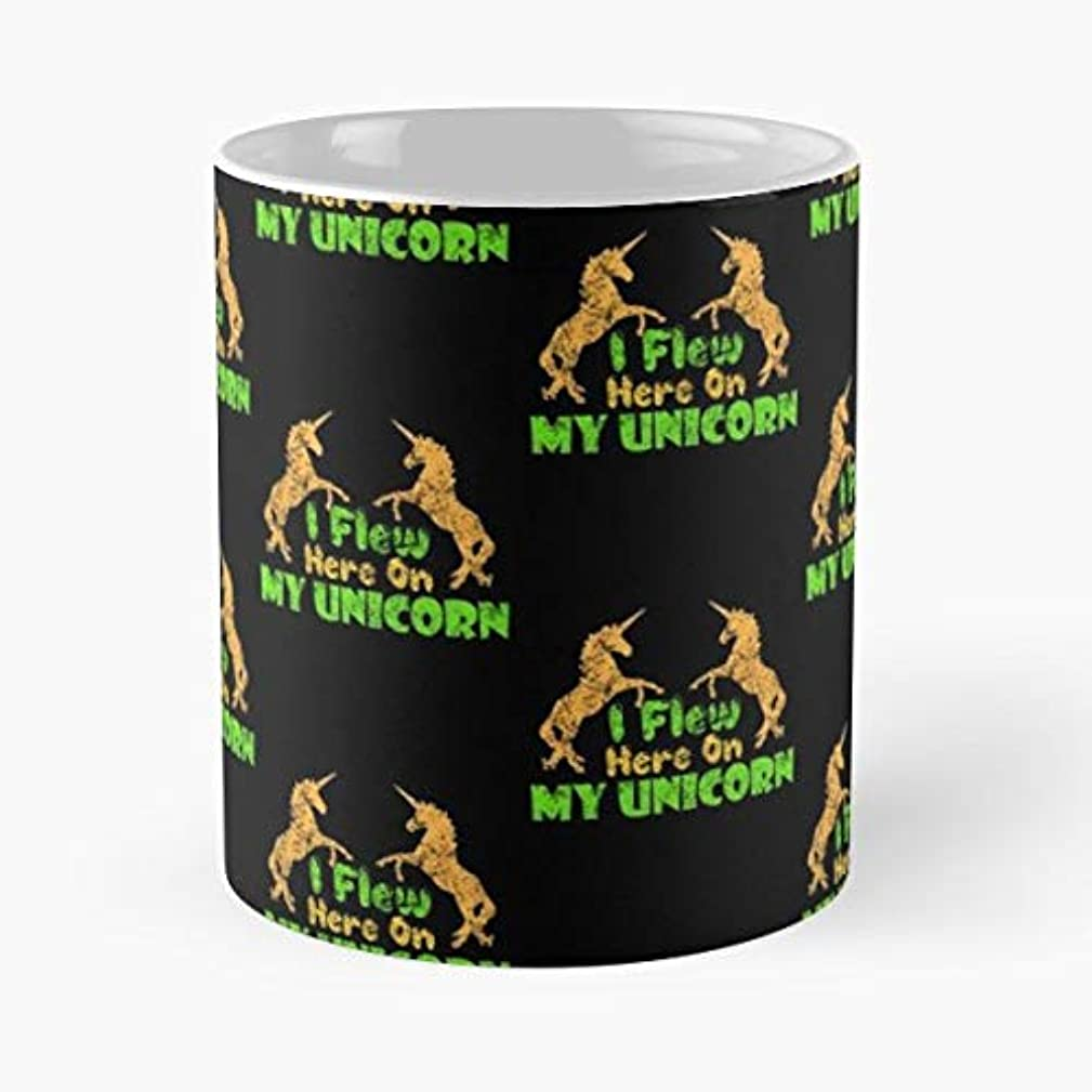 Baby Girl Gift Black And White Coffee Mugs Funny 11 Oz