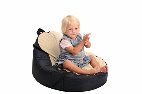 Sit En Joy Lounge Zitzak.Sit Joy The Best Amazon Price In Savemoney Es