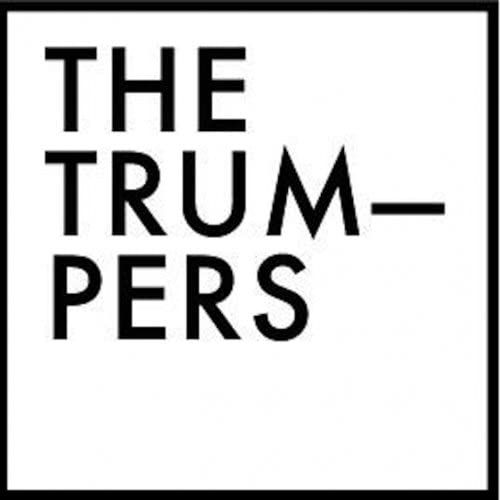 The Trumpers