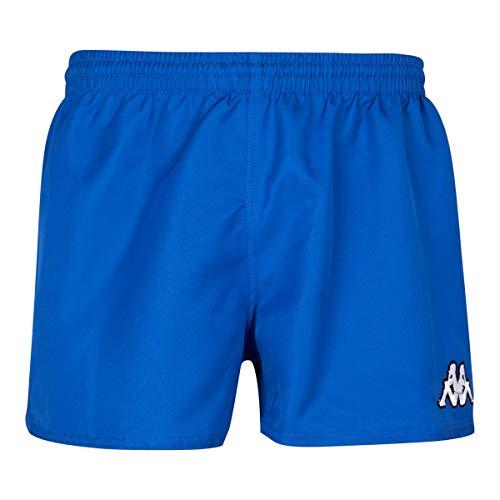 Kappa Fredo Shorts voor heren