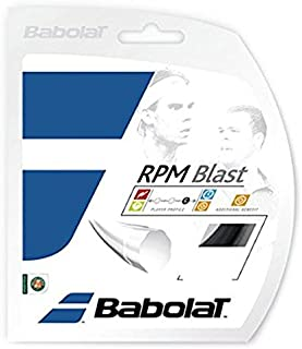 RPM BLAST 12M TENNIS STRING