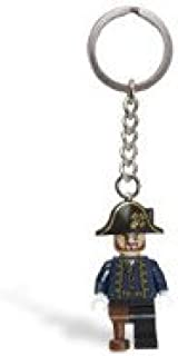 Best lego pirates of the caribbean captain barbossa Reviews