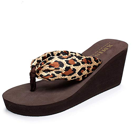 Lurryly (Brown, 6.5 M US) Golf Shoes, Black Sandals, Walking Shoes for Men, Wedges Sandals for Women, Women Boots Ankle