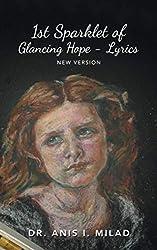 1st Sparklet of Glancing Hope - Lyrics: New Version