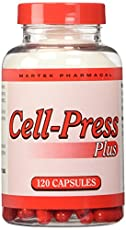 Image of Cell Press Plus. Brand catalog list of Cell Press.