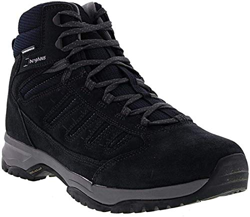 Berghaus Men's Expeditor Trek 2.0 Waterproof Walking Boots
