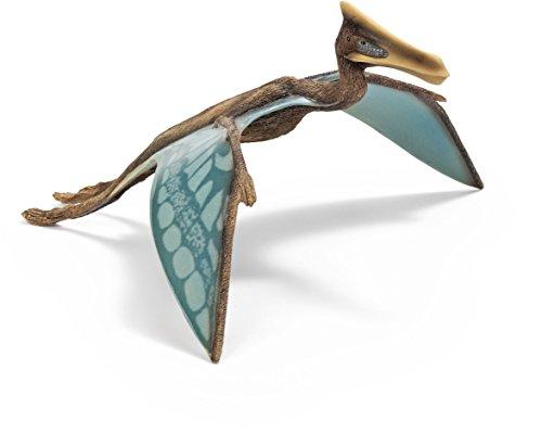 Schleich - Figura Quetzalcoatlus (14518)