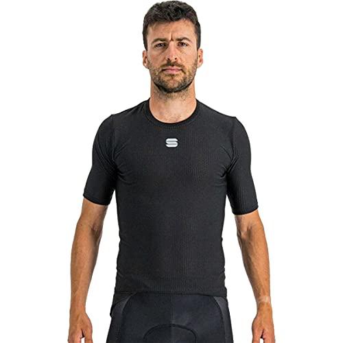 Sportful Bodyfit Pro Base Layer XS
