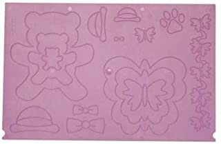 ultimate pro embossing boards