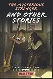 Loved Short Stories