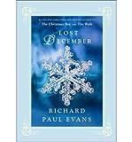 [[Lost December]] [By: Evans, Richard Paul] [November, 2011]