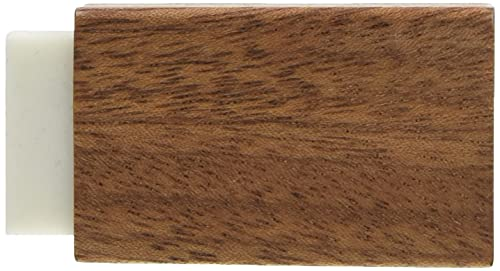 【木製雑貨LIFE】 RESARE消しゴムケース・カバー・スリーブ RESARE消しゴム付き 型番104951 【国内正規品】