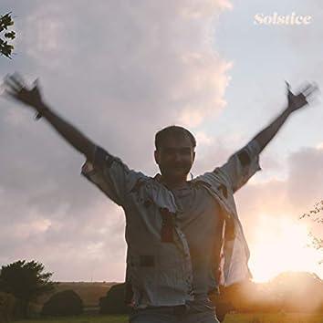 Solstice EP