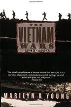 the vietnam wars 1945 1990