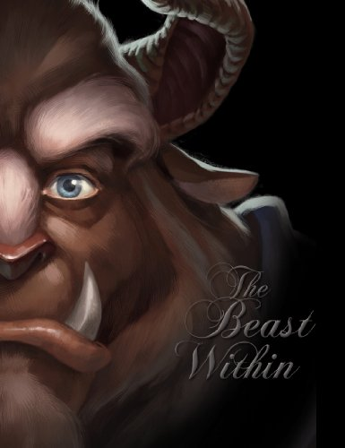 0vzebook the beast within a tale of beautys prince by serena easy you simply klick the beast within a tale of beautys prince book download link on this page and you will be directed to the free registration form fandeluxe Gallery