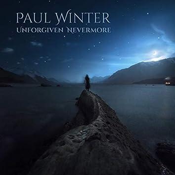 Unforgiven Nevermore