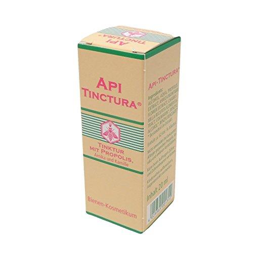 Api Royal/Centan/Tinctura Propolis Zahnfluid, 20 ml