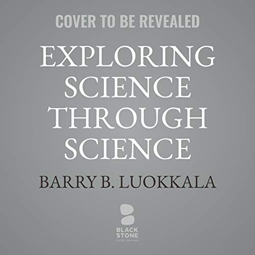 Exploring Science through Science Fiction, Second Edition cover art