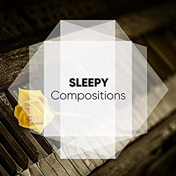 # Sleepy Compositions