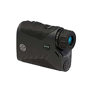 Sig Sauer KILO2200MR LaserRangeFndr7X25GraphClass3R Laser Rangefinders (B06XPNCCBW) | Amazon price tracker / tracking, Amazon price history charts, Amazon price watches, Amazon price drop alerts