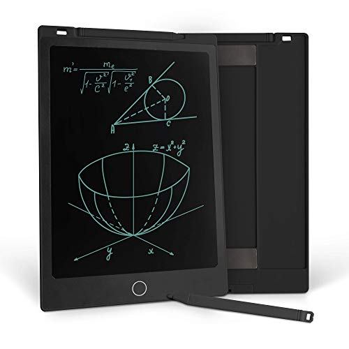 writing tablet Richgv Tavoletta Grafica LCD Scrittura Digitale