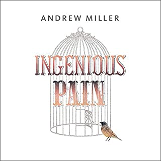 Ingenious Pain                   By:                                                                                                                                 Andrew Miller                           Length: 10 hrs     Not rated yet     Overall 0.0