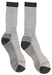 best top rated woolrich wool socks 2021 in usa