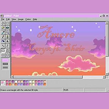 Amore (feat. Ceryx)