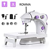 Brother Designio Series DZ820E Embroidery Machine with bonus embroidery hoops (4x4 inch and 2.5x1...