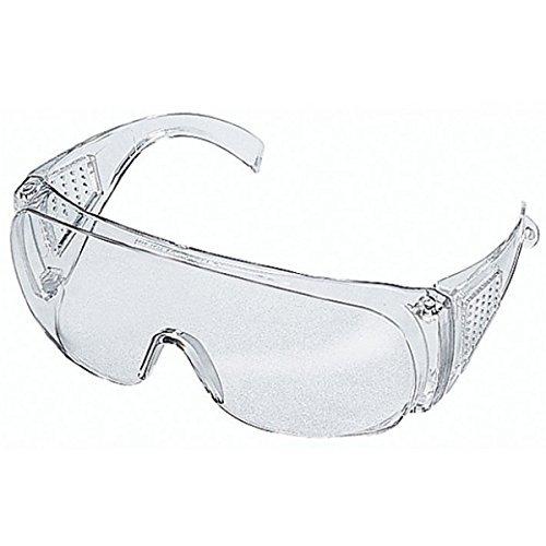Stihl Standaard veiligheidsbril. 0000 884 0307