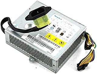150 Watt Power Supply 54Y8892 for Lenovo ThinkCentre Edge M83 M71Z M72Z M73Z M93z 92z AIO PC P/N 36002086 03T9022 FSP150-2...